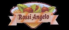 Molino Rossi Angelo