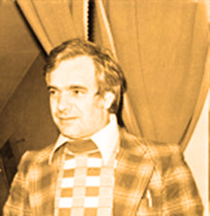 Rossi Angelo